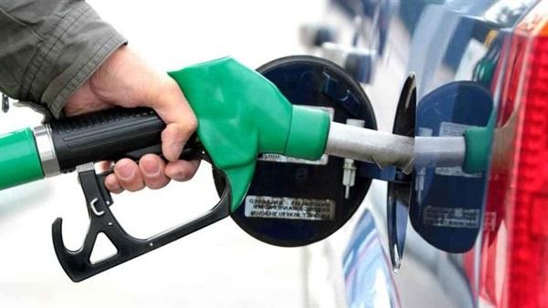 : اليوم.. بيان رسمي من أرامكو بشأن أسعار البنزين الجديدة في السعودية