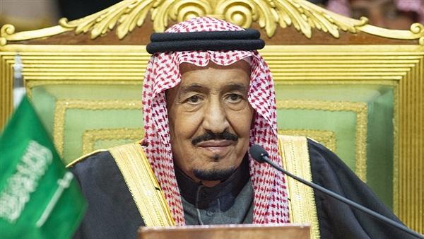 : الملك سلمان يوافق على تنفيذ مشاريع تطويرية للمسجد النبوي