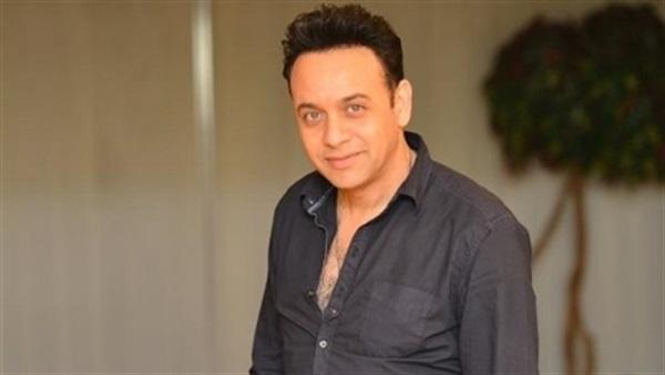 البوابة نيوز بالفيديو مصطفى قمر يشوق جمهوره لأغنية جديدة