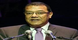 ناصر عبدالمنعم: 30 يونيو استردت هوية مصر
