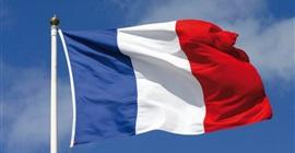 اليوم.. قادة فرنسا ودول الساحل يجتمعون بنواكشوط لبحث جهود مواجهة الإرهاب