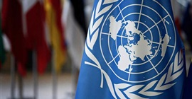 الأمم المتحدة تدعو لمزيد من المساعدات للسوريين
