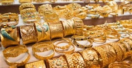 تعرف على أسعار الذهب في الإمارات خلال تعاملات اليوم الثلاثاء