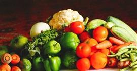 أطعمة منزلية تعالج الأنيميا وطرق الوقاية منها