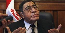 عبدالمجيد محمود: إرهاب الإخوان لم يمنعني من الدفاع عن استقلال القضاء