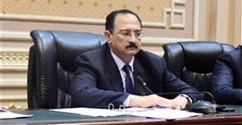 """هشام عبد الواحد: مصر شهدت نهضة تنموية ونقلة هائلة في كل قطاعات النقل بعد """"30 يونيو"""""""