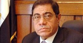 النائب العام الأسبق: عودتي لمنصبي أثناء حكم الإخوان انتصار لاستقلالية القضاء