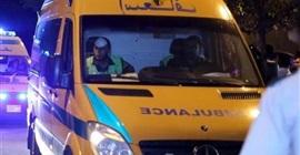 مصرع شخص في مشاجرة بين عائلتين بإحدى قرى مركز السنبلاوين بالدقهلية