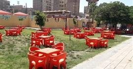 نادي المنيا ينهي كافة استعداداته لاستقبال أعضاء الجمعية العمومية صباح اليوم
