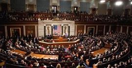 """جمهوريون بمجلس الشيوخ يشككون في التقارير عن """"المكافآت الروسية لطالبان"""""""