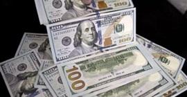 صندوق النقد: حصة الدولار الأمريكي في الاحتياطيات العالمية ترتفع وسط الجائحة