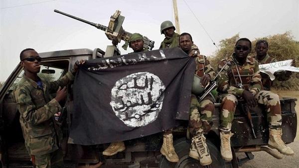 : الأزهر يسلط الضوء على تمويل داعش الإرهابي