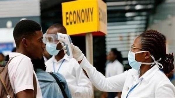 : أفريقيا تتجاوز 400 ألف إصابة بكورونا و10 آلاف وفاة