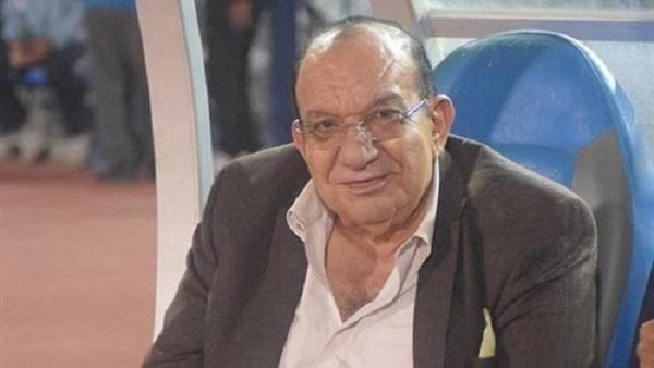 : المقاولون العرب يرحب باستضافة فريق أسوان خلال مشواره بالدورى