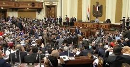 اليوم.. تشريعية البرلمان تناقش اتفاقًا مصريًا كنديًا بشأن التمكين الاقتصادي للمرأة