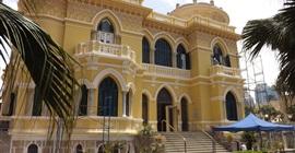 """اليوم.. مكتبة القاهرة الكبرى تناقش """"كورونا وما توصل إليه العلماء"""""""