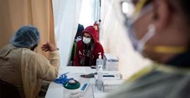 تسجيل 86 إصابة جديدة بفيروس كورونا في ليبيا