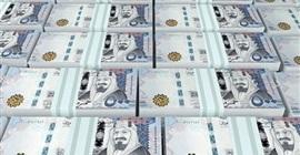 استقرار سعر الريـال السعودي مقابل الجنيه اليوم الجمعة 10 يوليو 2020