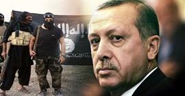 """""""الإفتاء"""": تركيا أرسلت الإرهابيين لدعم وتعزيز صفوف تنظيم داعش في منطقة الساحل والصحراء"""