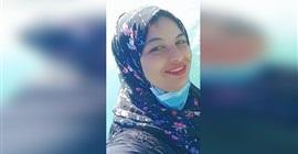 وفاة ممرضة متأثرة بإصابتها بفيروس كورونا بمستشفى النيل بشبرا