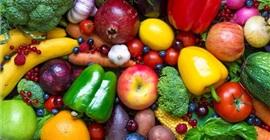 أسعار الخضراوات في سوق العبور اليوم الجمعة 10-7-2020