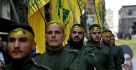الاستخبارات الألمانية تحذر من هجمات إرهابية يشنها حزب الله