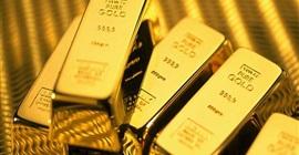 الذهب يواصل الارتفاع بالبورصات العالمية للأسبوع الخامس على التوالي مع استمرار جائحة كورونا