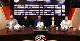 اتحاد الكرة يحسم موقف المعارين بالدوري