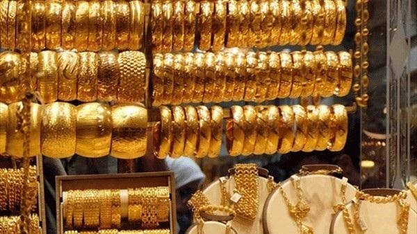 البوابة نيوز تعرف على أسعار الذهب في السعودية اليوم