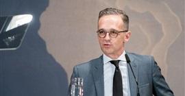 """ألمانيا تؤكد التزامها بمشروع """"السيل الشمالي 2"""" رغم التهديدات الأمريكية"""