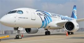 عين على خبر.. مصر للطيران تلغي جميع رحلاتها إلى الكويت