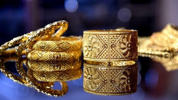 البوابة نيوز: أسعار الذهب اليوم الأحد 2 أغسطس 2020
