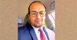 مجلس الشيوخ 2020.. تنسيقية شباب الأحزاب: لم نرصد أي مخالفات
