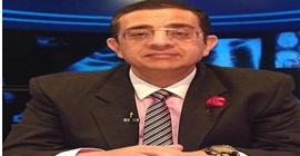 أستاذ بطب قصر العينى: مصر في قائمة دول التعافي من كورونا