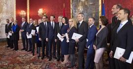 الحكومة النمساوية: عودة تزايد الإصابات بكورونا لن يؤدى لإغلاق البلاد