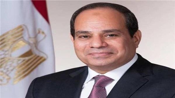 البوابة نيوز هاشتاج السيسي ع م ر مصر يتصدر قائمة الأكثر تداولا
