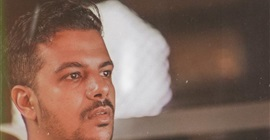 """محمد حسن أوكا يشارك في فيلم """"التهويدة"""""""