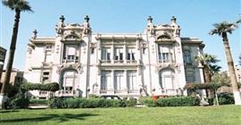 جامعة عين شمس تحصد المركز الأول في مسابقة مصر لتطبيقات الخدمات الحكومية