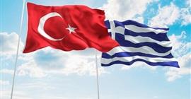 بعد ضغوطات كبيرة تعرضت لها أنقرة.. اليونان وتركيا نحو استئناف المحادثات تدريجيا.. وأثينا تخشى من نوايا الأتراك الحقيقية