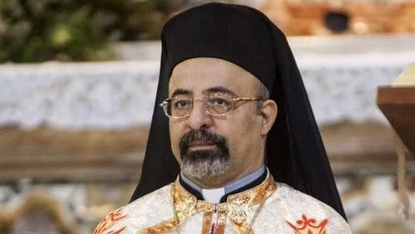 <a href='/news-2-1242613.html'>بطريرك الكاثوليك يفتتح العام الدراسي الجديد للعلوم اللاهوتية بالإسكندرية</a>