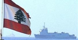 اتفاق بين إسرائيل ولبنان على إجراء مفاوضات لترسيم الحدود البحرية