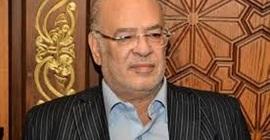 صلاح عبدالله ناعيا المنتصر بالله: مش عارف أضحك ولا أعيط