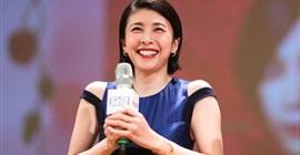 وفاة الممثلة اليابانية يوكو تاكوشي عن عمر 40 عاما