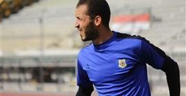حارس مرمى الإسماعيلي: الفوز على طلائع الجيش الأغلى هذا الموسم