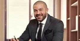 أحمد دياب: zed وقعت اتفاقًا للاستحواذ على أحد أندية الممتاز