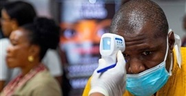 ساحل العاج تسجل 12 إصابة جديدة بفيروس كورونا