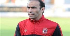 سيد عبد الحفيظ: اللاعبين أدو مباراة قتالية خلال 90 دقيقة