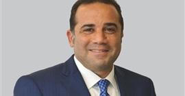 البنك الأهلي الكويتي يطلق خدمات مصرفية متميزة ضمن مبادرة الشمول المالي
