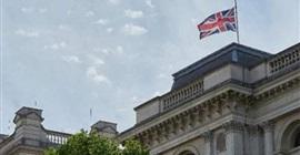 بريطانيا تجدد دعم عملية السلام الأممية في اليمن