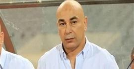 الاتحاد يهزم المقاولون ويتأهل لنصف نهائي كآس مصر